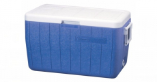 Coleman 48-Quart Chest Cooler Just $19.99! Normally $39.99!