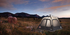 Coleman Instant Cabin Only $67.00 Shipped! (Reg $160)