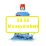 Moneymaker On Colgate Total Advanced Mouthwash At CVS After Sale, Coupon, and Extrabucks!