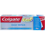 $0.51 MONEYMAKER On Colgate Toothpaste At Walgreens After Sale, Coupon, And RegisterReward!