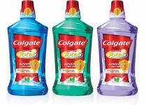 Colgate Total Mouthwash Just $0.24/Each!