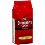 New Coffee Printable Coupons!