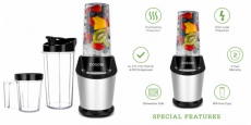 Cosori 10-Piece Blender Just $48.95 Shipped!