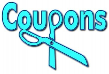 Coupons: Beverage, Personal Care, Cleaning Supplies and More