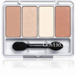 Covergirl Eye or Brow Cosmetics Only $0.35 at Rite Aid!
