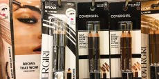 4 FREE CoverGirl Brow Pencil Packs + $5.00 Moneymaker!