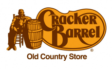 Cracker Barrel Explore Our Decor Instant Win Game: Prizes Include $50 to $1,000 Gift Card