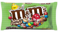 Cheap M&M's At Walgreens Next Week! Only $1.25!