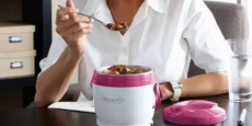 Crock-Pot Lunch Food Warmers ONLY $10.00/Each Shipped!