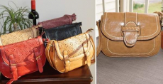 Cute Crossbody Bags In 12 Choices Only $14.99! Normally $34.99!