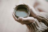 Affordable Quality Tea At Home | Buydeem Tea Maker Review
