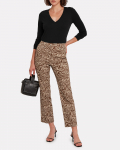 Extra 40% Off INTERMIX Markdowns: Classic Long Sleeve T-Shirt & More + Free S/H (43% Off)