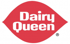 Dairy Queen: Buy 1 Blizzard and Get 1 FREE!