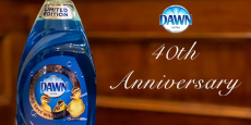 Dawn Wildlife 40th Anniversary: Coupons + Sweepstakes + More!