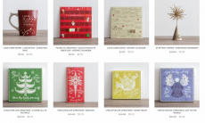 Hurry! $5.00 Christmas Flash Sale This Weekend Only At Dayspring.com!