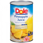 New Printable Coupons: Dole, Campbell's and more!