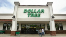 Dollar Tree Deals: FREE Cookie Mix, Deodorant, CoverGirl, Air Wick + More!