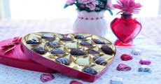 Yum! Score Dove Chocolate Candies For Only $2.00 Per Bag!