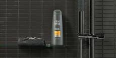 Dove Men+Care Shampoo + Conditioner Just $2.91/Each Shipped!