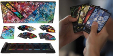 DropMix Music Gaming System Only $29.99 (reg $99.99) Shipped!