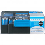 BestBuy:  Dynex 42 count Assorted Batteries with Storage Box Only $10.99!