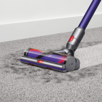 Only $199 for the Cordless Dyson Stick – (33% Off)