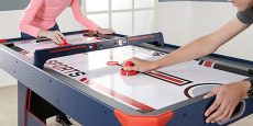 EA Sports 60-Inch Air Powered Hockey Table Only $49.00 Shipped! (Reg $150)