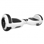 EROVER Self Balancing Scooter Only $274.95! Retails for $1599.99!