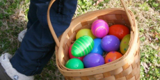 Last-Second Easter Gifts For Your Family!