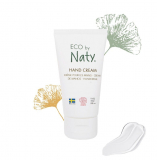 Eco by Naty Organic Hand Cream $4.48 (REG $8.49)