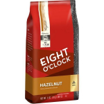 Harris Teeter: Eight O'Clock Coffee Only $1.90 After SuperDoubles!