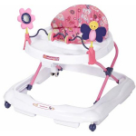 Highly-Rated Emily Baby Trend Walker Only $27.88! Normally $69.47!