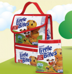 FREE Entenmann's Little Bites Giveaway – Win $5,000 and More!