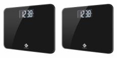 Etekcity Digital Body Weight Bathroom Scale Just $22.89!