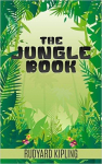 Score A FREE A Kindle Version Of The Jungle Book!