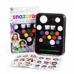 Snazaroo Face Paint Ultimate Party Pack Only $16.99! Normally $29.99!