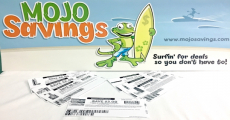HOT Printable Coupons You Want To Print NOW!