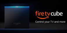 Pre-Order Amazon Fire TV Cube Just $89.99 Shipped! (Reg $120)
