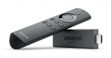 Cool! All-New Fire TV Stick Streaming Media Player with Alexa Voice Remote Only $29.99!