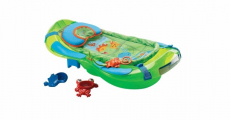 Fisher-Price Bath Center Just $19.59 At Target! Normally $36.99!