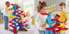 Fisher-Price Little People Take Turns Skyway $29.82 shipped (Reg $43)