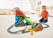 Fisher-Price Thomas & Friends Track Master $24.13 (REG $64.99)