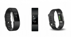 Amazon: Fitbit Charge 2 Heart Rate + Fitness Wristband Only $89.99 Shipped! Normally $149.95!