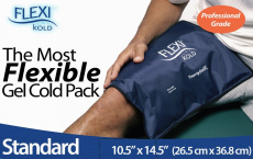 FlexiKold Gel Ice Pack $14.99 (REG $36.99)