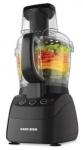 Make Your Own Baby Food! Cheap Food Processor Deals At Walmart & Amazon!