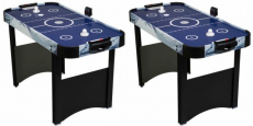 Franklin Sports Air Hockey Table ONLY $29.99! Reg $78!!!