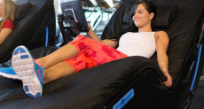 Free HydroMassage Massage on April 11th – 20th