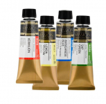 Cool! Get A Free Sample Of Mijello Watercolors!