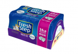 Fresh Step with The Power of Febreze $17.25 (REG $34.99)