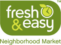 6 FREE Bagels at Fresh & Easy Stores!